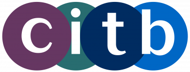 CITB_Logo_Master_RGB