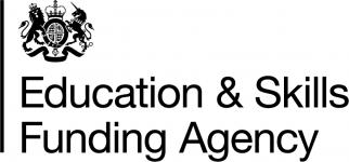 ESFA Logo (2)