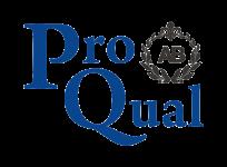 Final ProQual ab Logo (1)